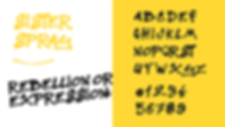 TypographyArtboard 10Colour .png