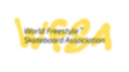 LogoArtboard 1Logo.png