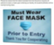 Mask pic 2.png