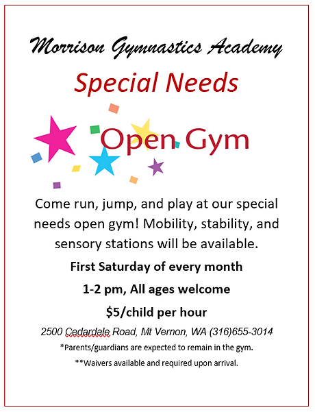 special needs open gym pic_edited.png