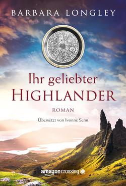 German Edition