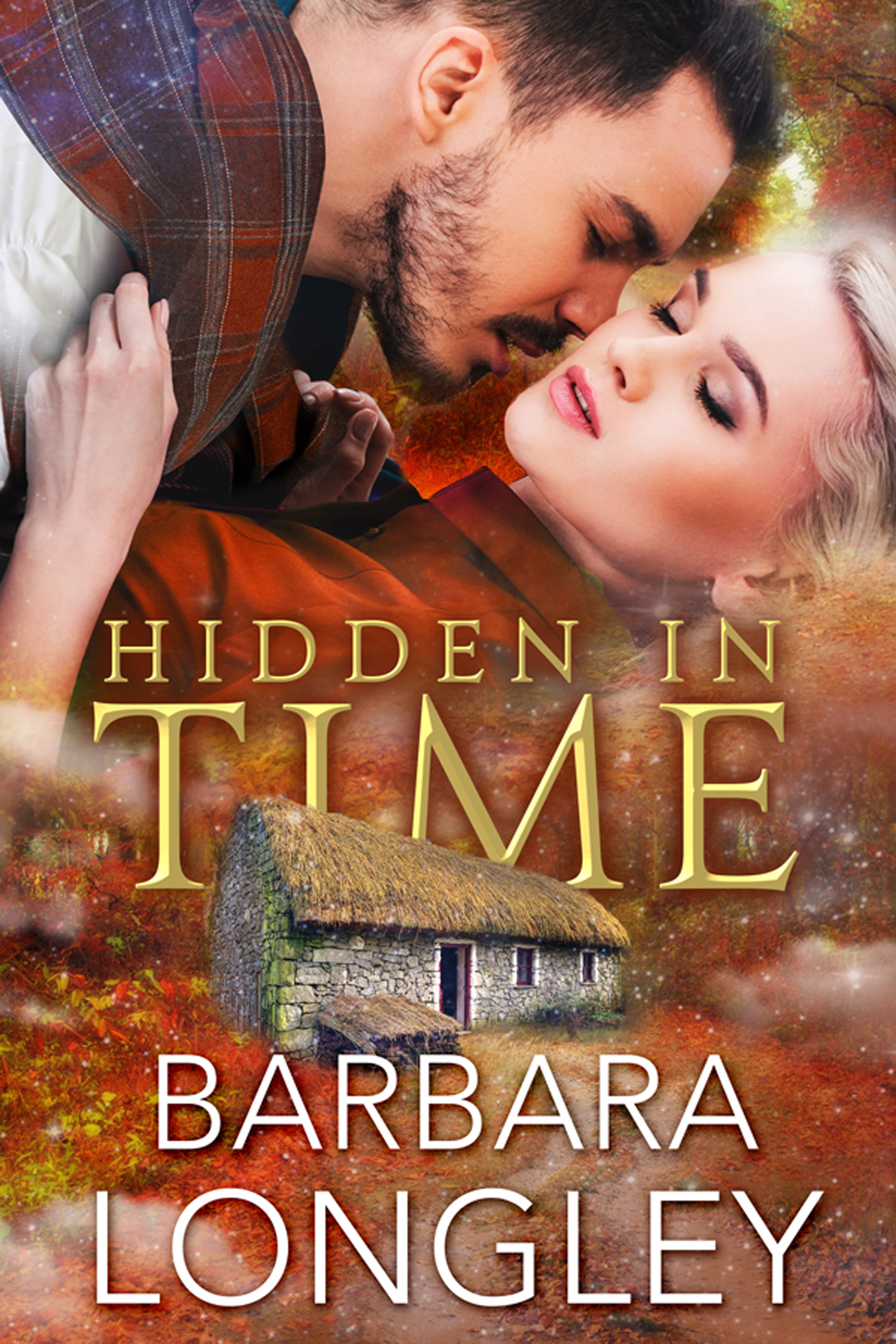 BarbaraLongley_HiddeninTime_1400