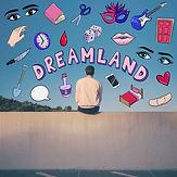 dreamland album cover-final.jpg