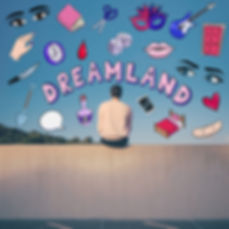 dreamland album cover-final.jpg