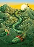 Serpent cover art HI RES.jpg