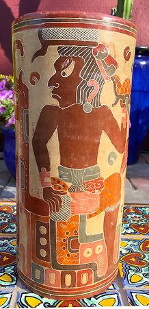 Maya vase reproduction CROPPED.jpeg