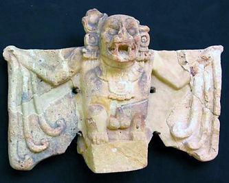 Camazotz, Maya sculpture.jpg