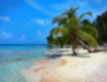 Isla Diablo, San Blas Islands fshoq.com.