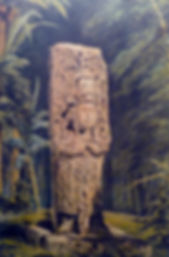 Catherwood,_Copán_copy.JPG