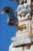 DONE Uxmal, stacked Chaac-2.JPG