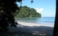 Beach in Nicaragua.jpg