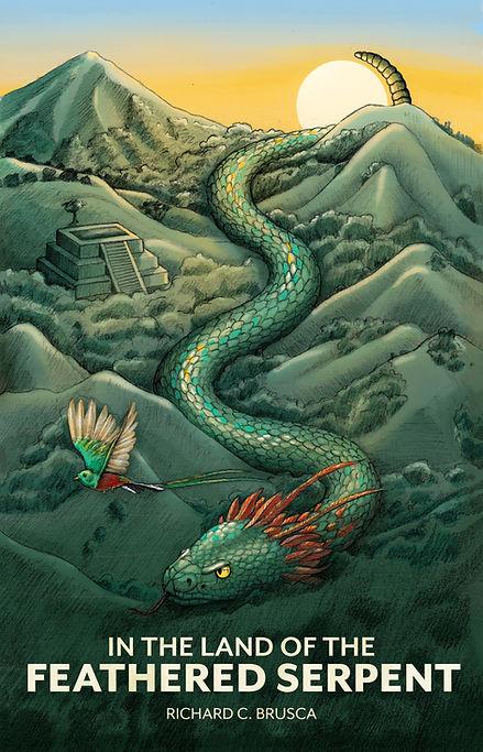 Quetzalcoatl_eBookCover_Revised COPY.jpg