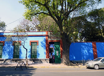 Frida Kahlo home-1.jpg