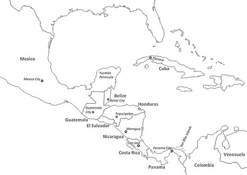 Mexico & Central America map.jpg