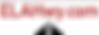 Logo for Twitter banner.png