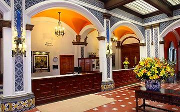 Hotel Majestic lobby.jpg