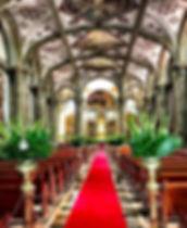 Iglesia San Juan Bautista, Coyoacan.jpg