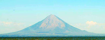 volcan concepcion.jpg