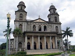 Metropolitan Cathedral, Managua-1.jpg
