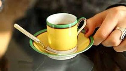 Tee trinken.jpg