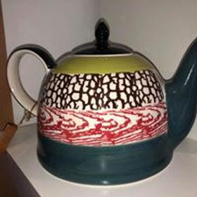 Keramik2.jpg