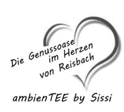 Genussoase_edited.jpg
