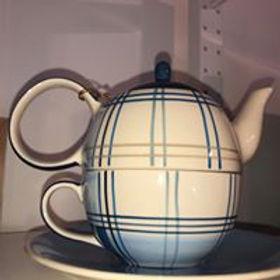 Keramik3.jpg