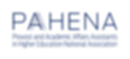 PAHENA_Logo_RGB_Full_Color.png