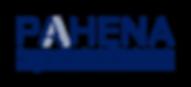 PAHENA_Logo_RGB_Full_Color.png