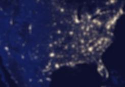 United States seen from orbit_edited_edited.jpg