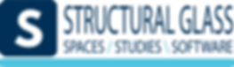 logo-vector-versionv2.png