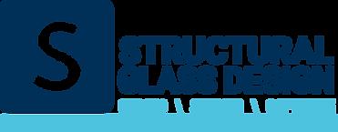 logo-vector-version3.png