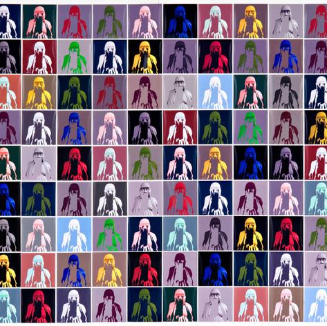 162 Pop Sumos Installation im Kunstverein Pforzheim.jpg