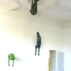 Schläferinnen_im_Kunstverein_Baden-Baden.jpg