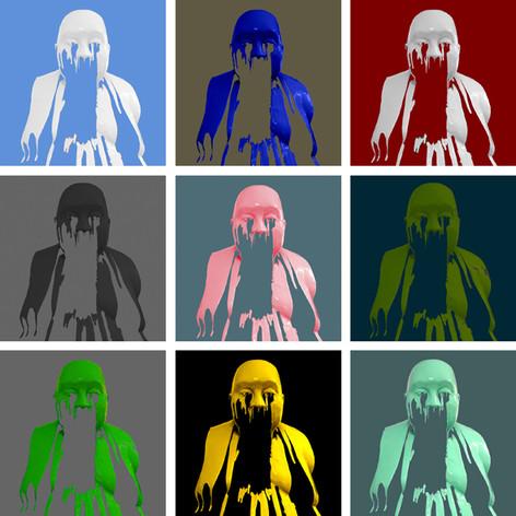 9 Pop Sumo Foto hinter Plexiglas jeweils 9x9cm.jpg