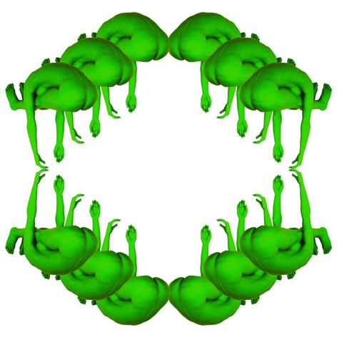 Grüne_Grundrosette_für_Mimkry_Tapete_Offsetdruck_.jpg