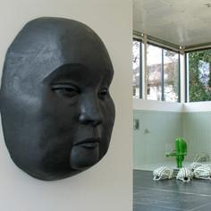 Grosse Maske im Profil im Kunstverein Pforzheim.jpg
