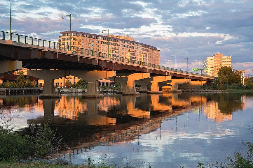 neponset-river-bridge-christopher-brown.