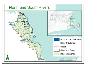 North and South Rivers_eastern.png