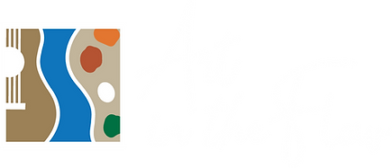 art-in-the-flow-logo-horiz-whitetext.png
