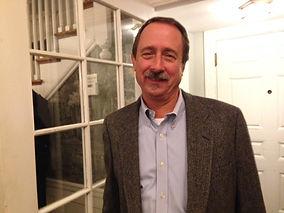 Andy Magee at 2015 AM.jpg