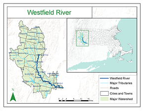 Westfield River.png