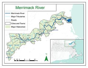 Merrimack River_NHboarder.png
