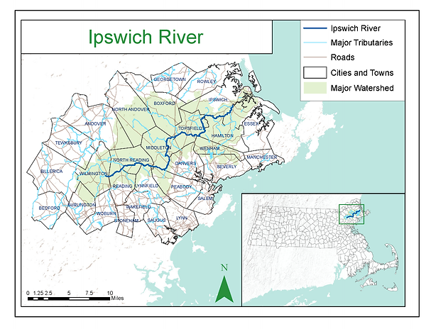 Ipswich River_nearNH.png