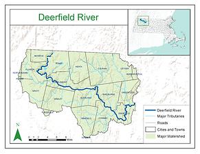 Deerfield River_westN.png