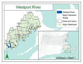 Westport River_lowercape.png
