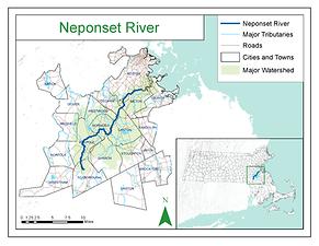 Neponset River_metroS.png