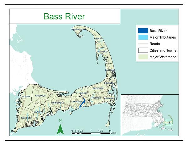 Bass River_cape.png