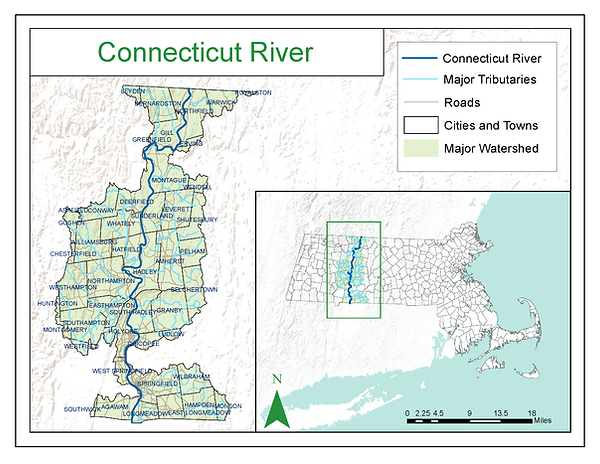 Connecticut River_western.png
