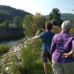Short video will showcase Mass Rivers